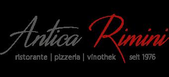 Antica Rimini Penzberg - Ristorante, Pizzeria, Vinothek